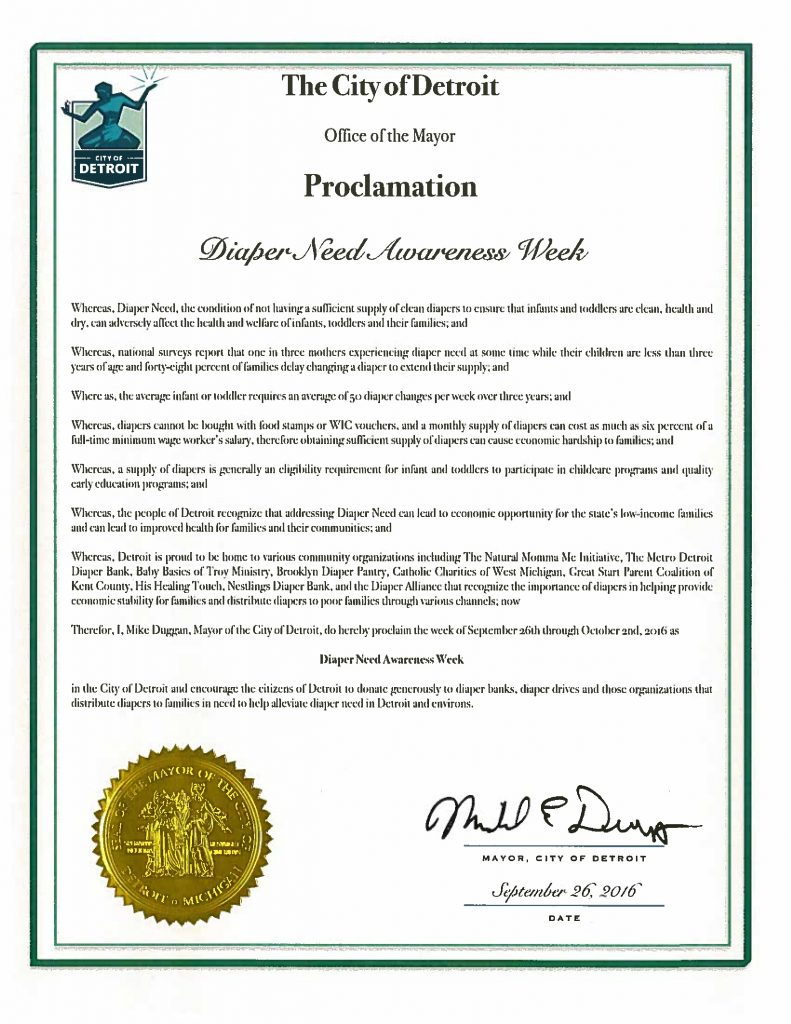 2016-diaper-need-awareness-1-proclamation-page-0